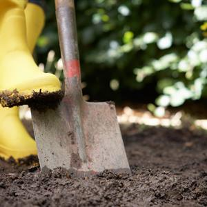 What You Need To Do Before Any Digging Project