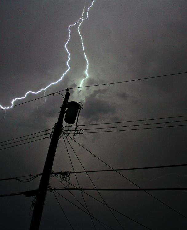 6 ways to prevent lightning strikes
