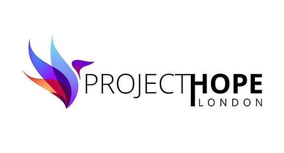 Project Hope London