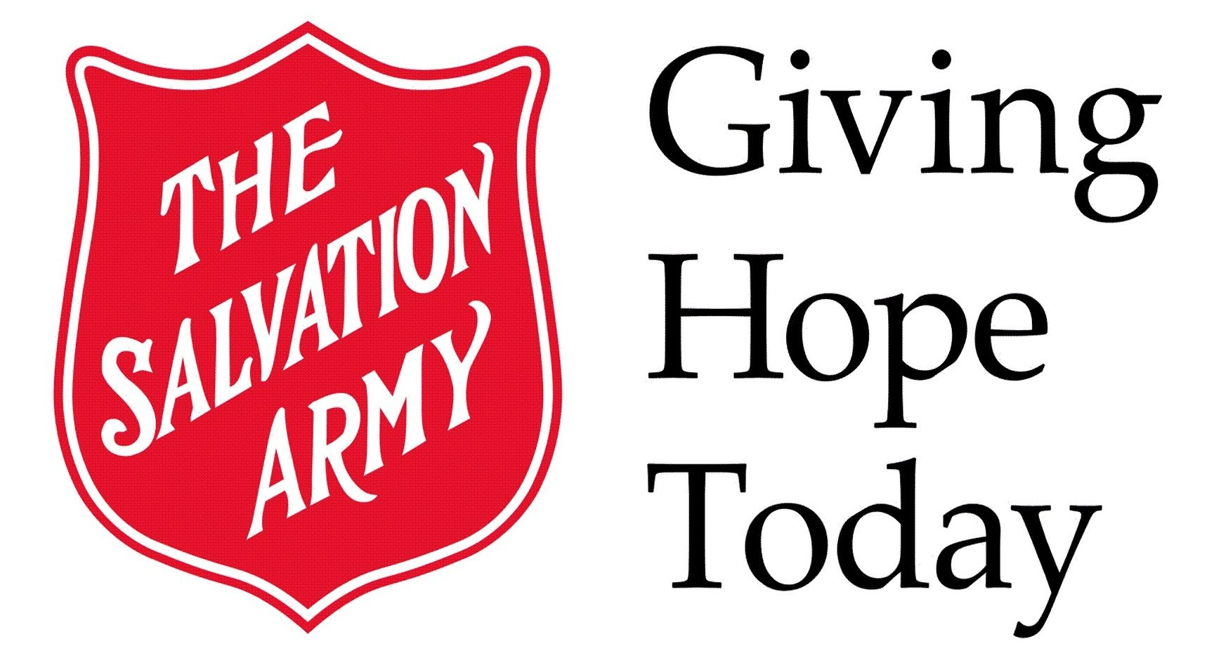 Wiarton Salvation Army