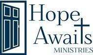 Hope Awaits - North Bay
