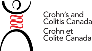 Crohn's and Colitis Barrie