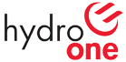 logo: Hydro One Networks
