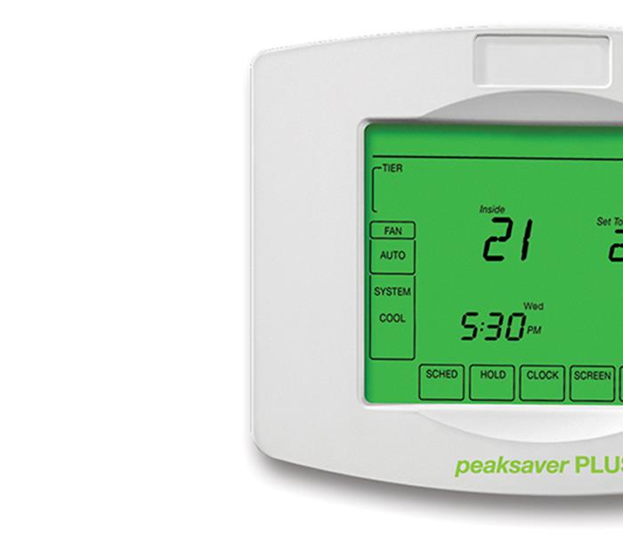 Energy savings for homes peaksaver plus asfbconference2016 Images